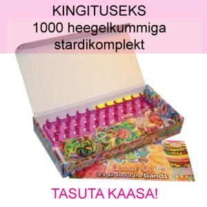 1000-kink